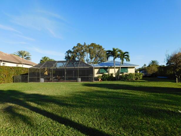 10131 Seagrape Way  Real Estate Property Photo #36