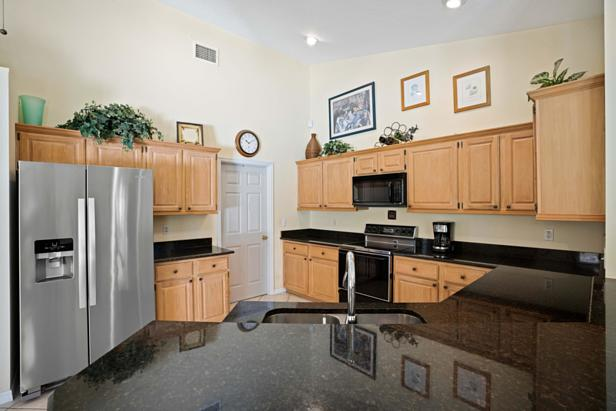 14450 69th Drive N Real Estate Property Photo #13