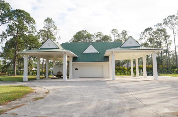14590 Pepper Bush Drive  Real Estate Property Photo #1