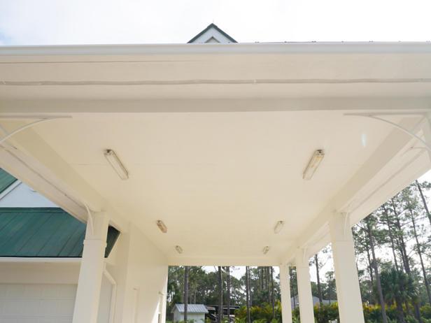 14590 Pepper Bush Drive  Real Estate Property Photo #3