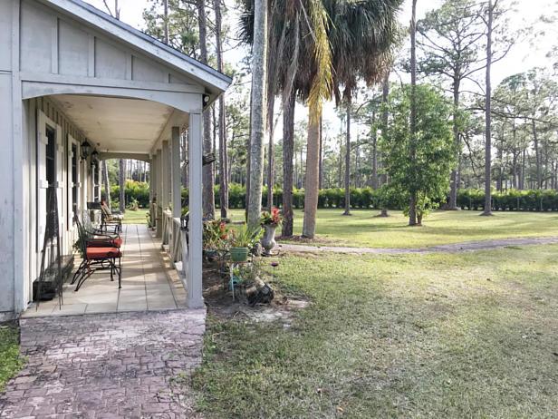 14590 Pepper Bush Drive  Real Estate Property Photo #5