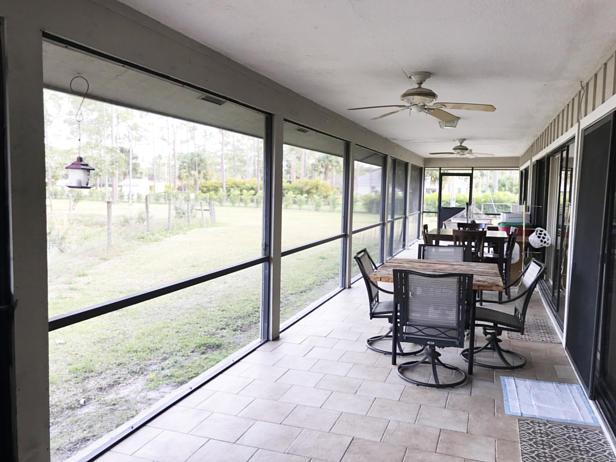 14590 Pepper Bush Drive  Real Estate Property Photo #15