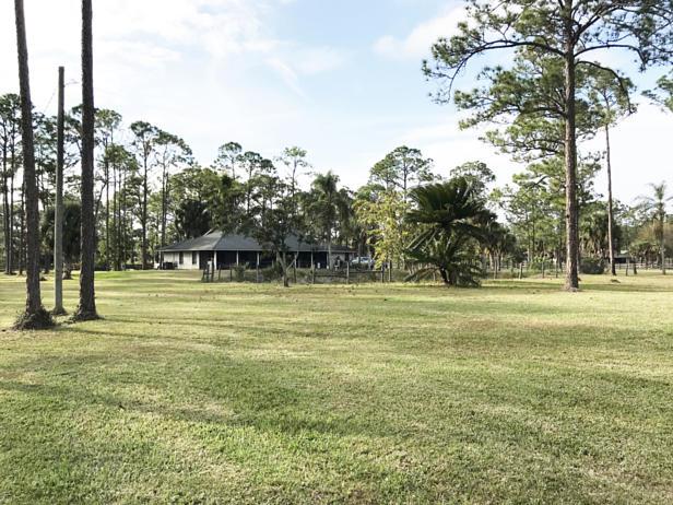 14590 Pepper Bush Drive  Real Estate Property Photo #24