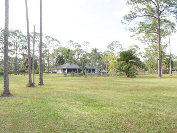 14590 Pepper Bush Drive  Real Estate Property Photo #25