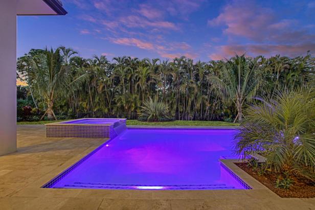 6777 140th Lane N Real Estate Property Photo #3