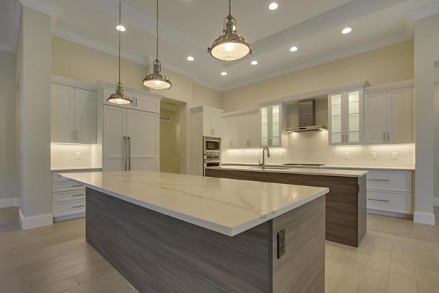 6777 140th Lane N Real Estate Property Photo #4