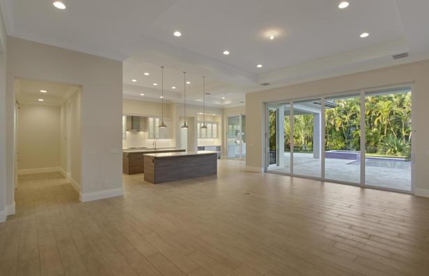 6777 140th Lane N Real Estate Property Photo #6