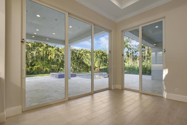 6777 140th Lane N Real Estate Property Photo #8