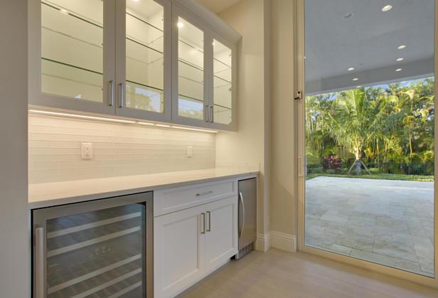 6777 140th Lane N Real Estate Property Photo #9