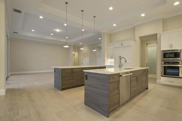 6777 140th Lane N Real Estate Property Photo #10