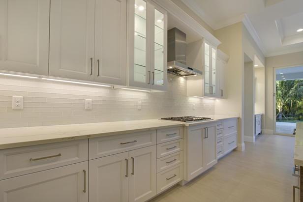 6777 140th Lane N Real Estate Property Photo #12