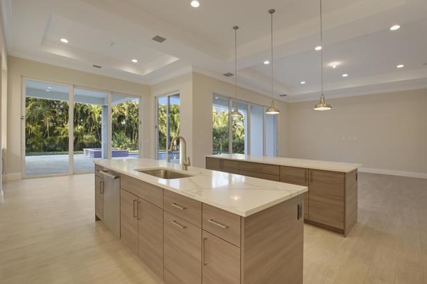 6777 140th Lane N Real Estate Property Photo #13