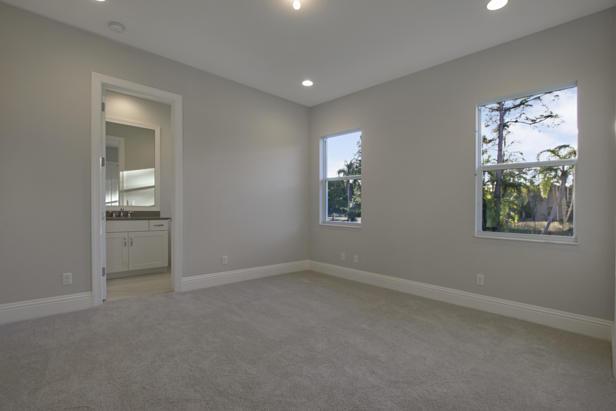 6777 140th Lane N Real Estate Property Photo #15