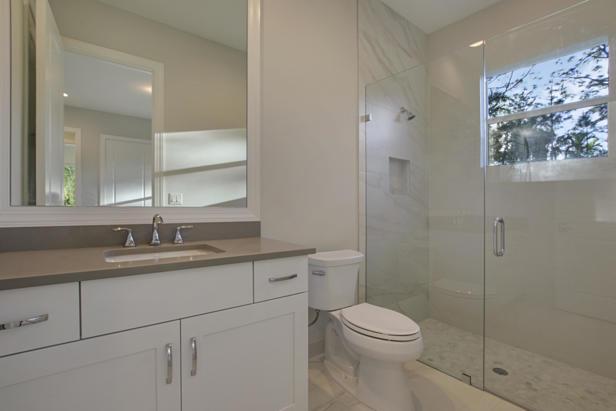 6777 140th Lane N Real Estate Property Photo #16