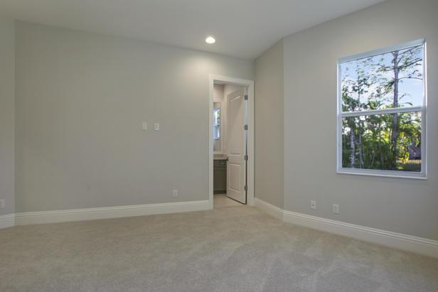6777 140th Lane N Real Estate Property Photo #18