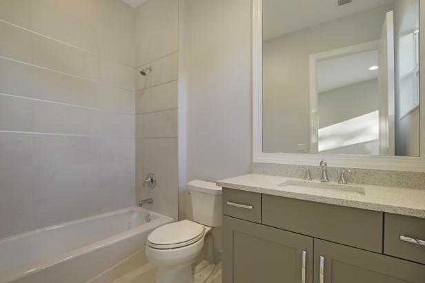 6777 140th Lane N Real Estate Property Photo #19