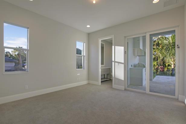 6777 140th Lane N Real Estate Property Photo #21