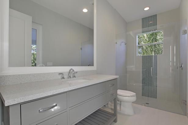 6777 140th Lane N Real Estate Property Photo #22