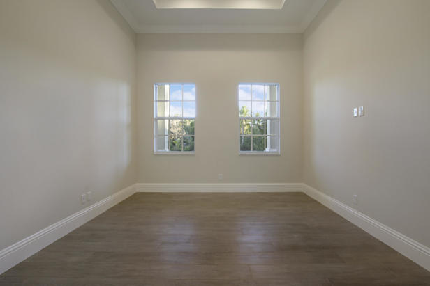6777 140th Lane N Real Estate Property Photo #23