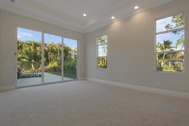 6777 140th Lane N Real Estate Property Photo #24