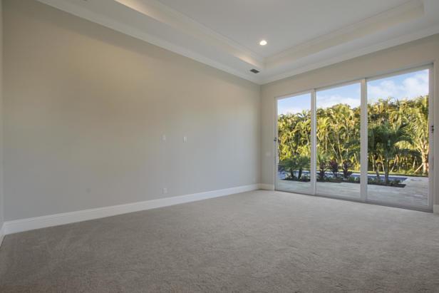 6777 140th Lane N Real Estate Property Photo #25