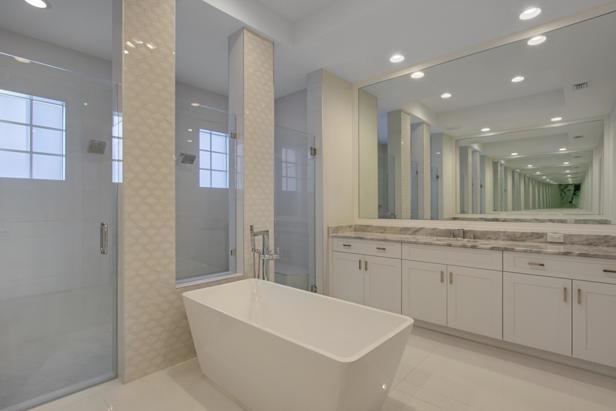 6777 140th Lane N Real Estate Property Photo #28