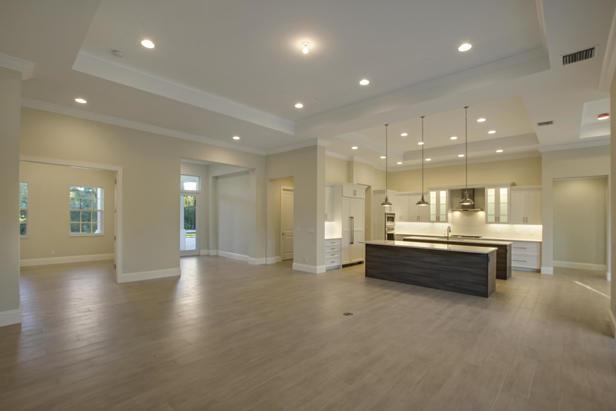 6777 140th Lane N Real Estate Property Photo #29