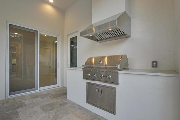 6777 140th Lane N Real Estate Property Photo #30