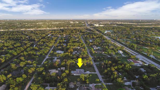 6777 140th Lane N Real Estate Property Photo #34