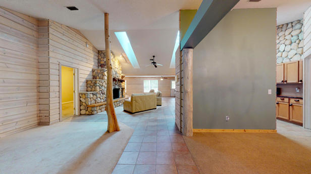 6289 S Header Canal Road  Real Estate Property Photo #7