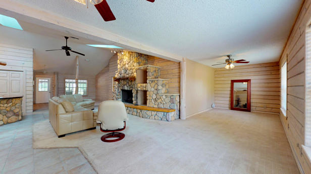 6289 S Header Canal Road  Real Estate Property Photo #15