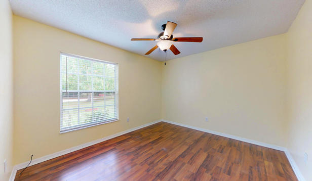 6289 S Header Canal Road  Real Estate Property Photo #27