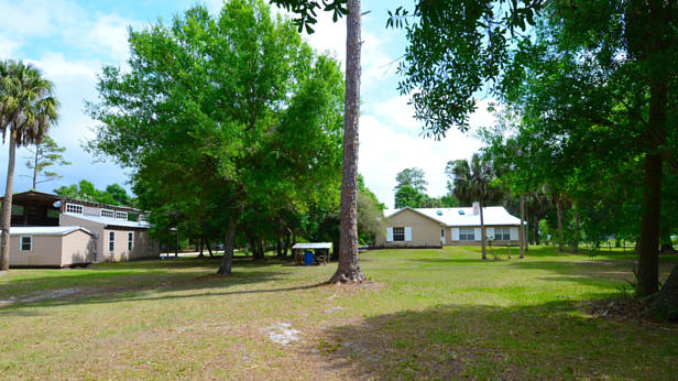 6289 S Header Canal Road  Real Estate Property Photo #44