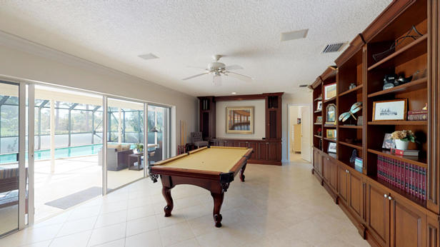 170 Golfview Drive  Real Estate Property Photo #8