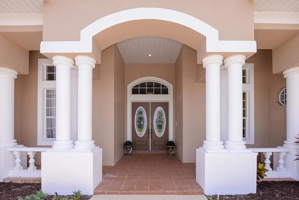 8063 Kiawah Trace  Real Estate Property Photo #6