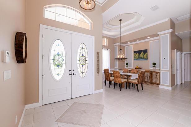 8063 Kiawah Trace  Real Estate Property Photo #7