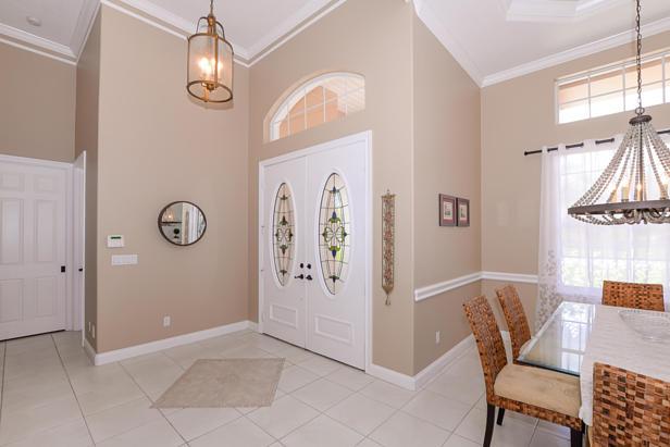 8063 Kiawah Trace  Real Estate Property Photo #8