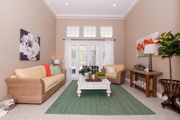 8063 Kiawah Trace  Real Estate Property Photo #10