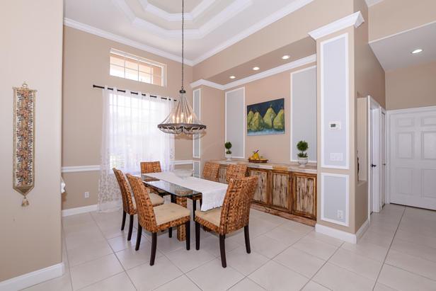 8063 Kiawah Trace  Real Estate Property Photo #11