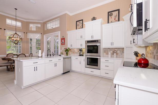 8063 Kiawah Trace  Real Estate Property Photo #12