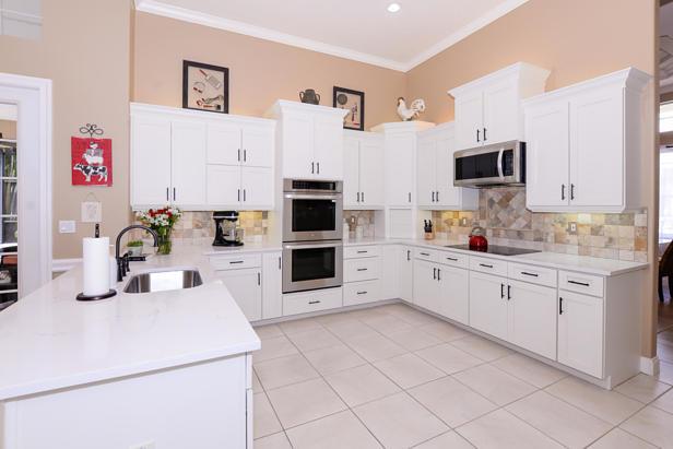 8063 Kiawah Trace  Real Estate Property Photo #13