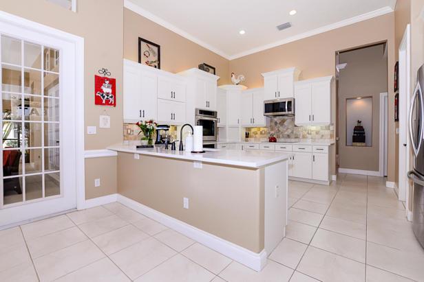 8063 Kiawah Trace  Real Estate Property Photo #14