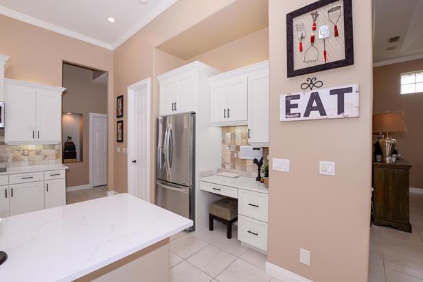 8063 Kiawah Trace  Real Estate Property Photo #15