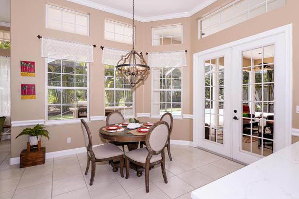 8063 Kiawah Trace  Real Estate Property Photo #16