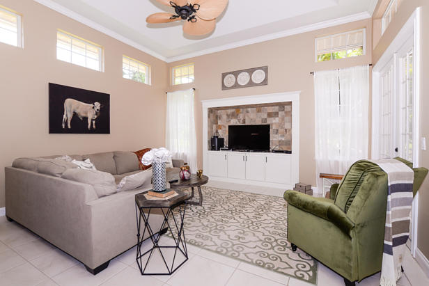 8063 Kiawah Trace  Real Estate Property Photo #17