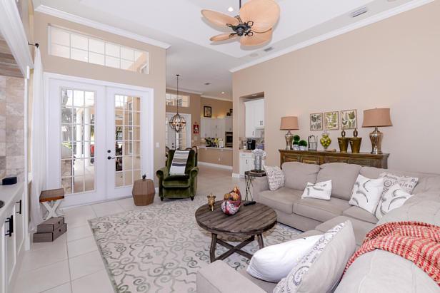 8063 Kiawah Trace  Real Estate Property Photo #18