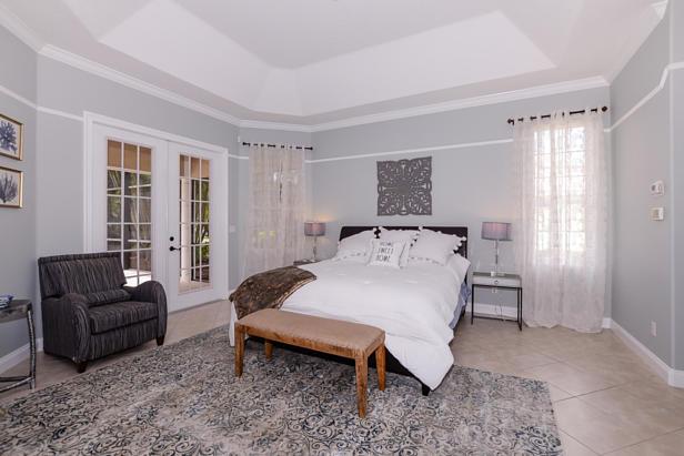 8063 Kiawah Trace  Real Estate Property Photo #20