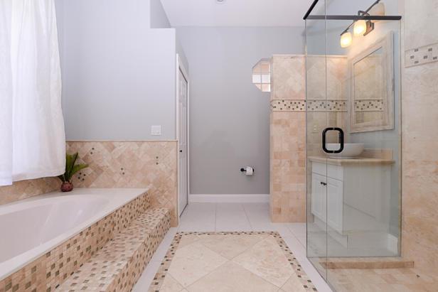 8063 Kiawah Trace  Real Estate Property Photo #21