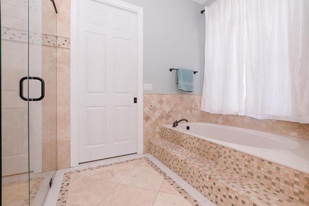 8063 Kiawah Trace  Real Estate Property Photo #22