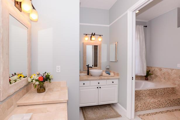 8063 Kiawah Trace  Real Estate Property Photo #23